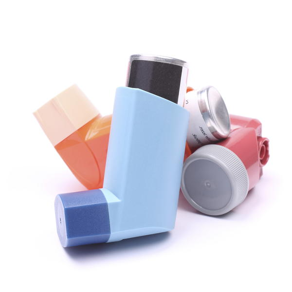Can asthmatics smoke the e cig i dont smoke but i heard it helps asthma ppl put eucalyptus liquid in it is this true?
