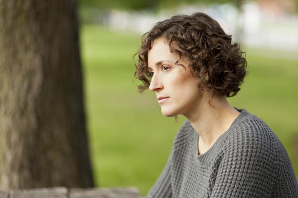 How can I cure my depression without consulting a counselor or taking medication?