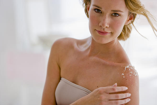 What are good colleges in georgia that speacialize in dermatology?
