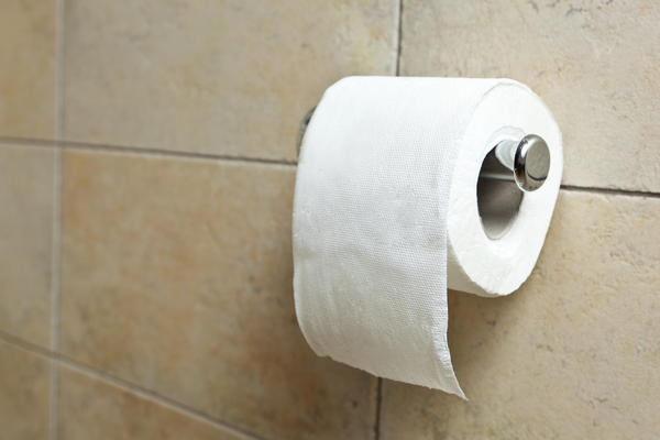 Can dyspepsia cause diarrhea?