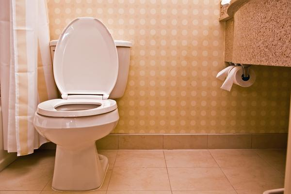 Vomiting and diarrhea due to overeating: how long should it last?