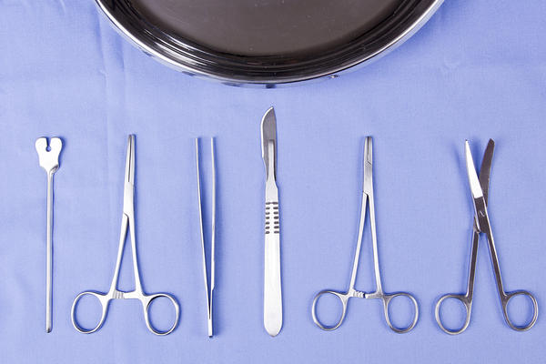 Is it necessary to have a periurethral cyst removed if it is not causing any issues?