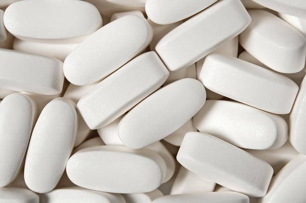 Is 40 mg oxycontin strong