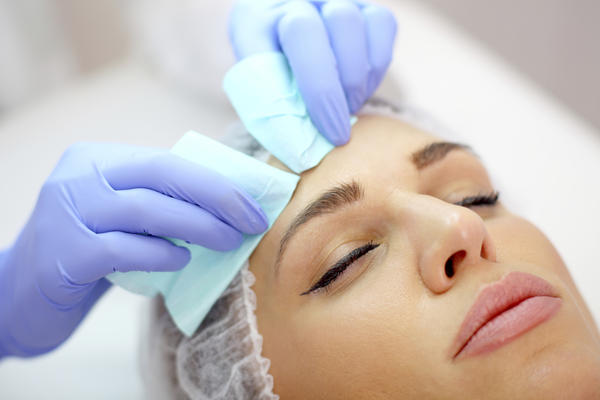What is the advantage of fat grafting over other facial rejuvenation procedures?