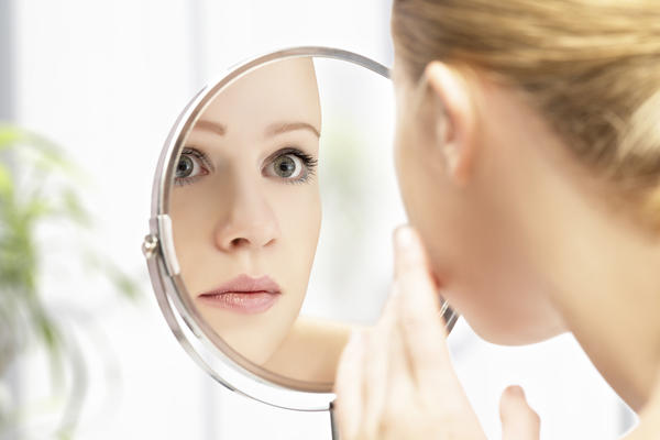 Is it safe to use two acne controlling face creams at once?