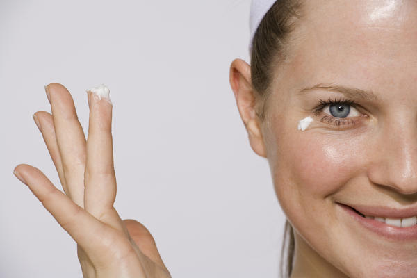 What is the best facial moisturizer for oily skin?