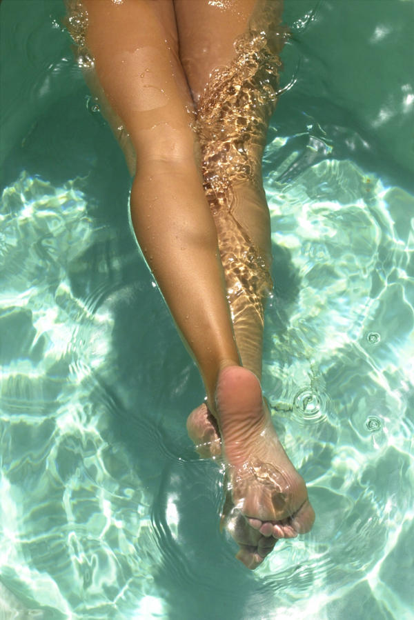 Wondering why my facial hairs are not growing my age is 27 years now?