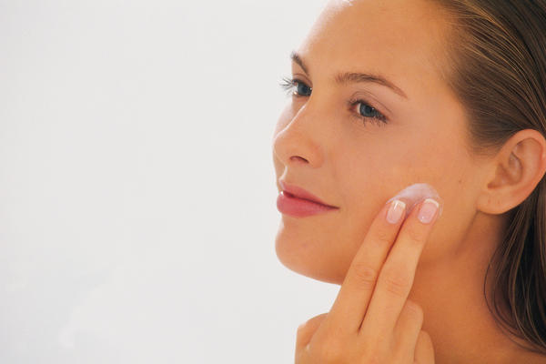 How do you get rid of unwanted hair on your face or body?