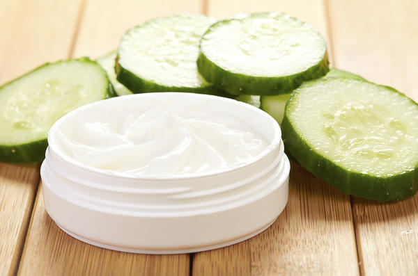 What  dissolves wrinkles on your face ?