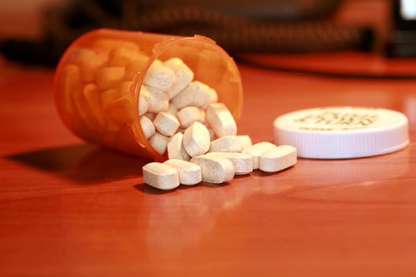 What is the treatment for norco (hydrocodone and acetaminophen) overdose?