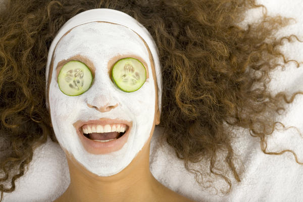 How much do facials cost?