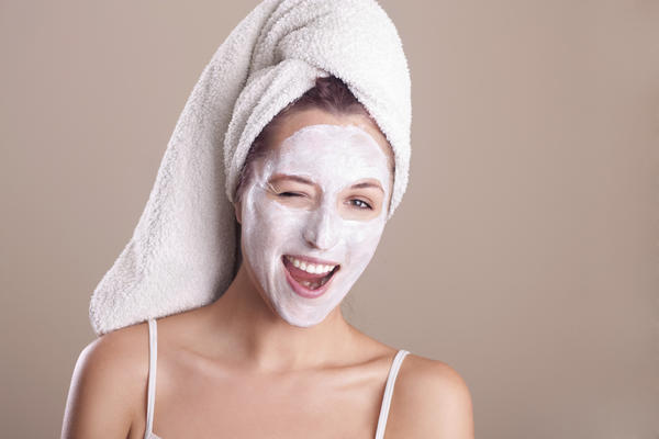 Are facials worth it or waste money?