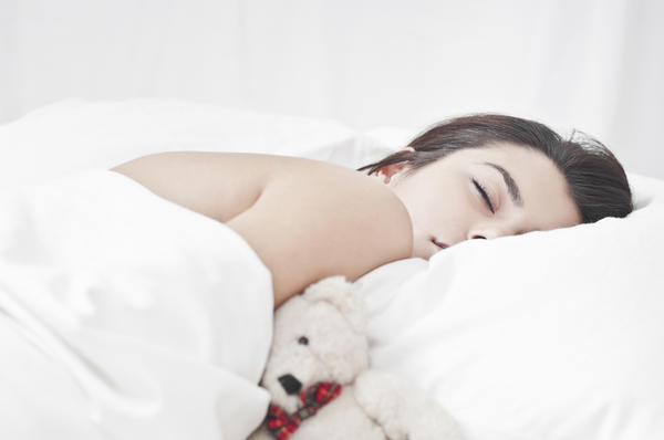 Please help docs! Is sleeping on your stomach an unhealthy habit?