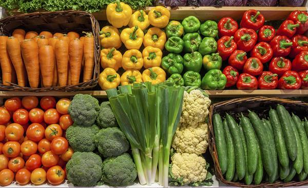 How do vegetarians feel about gelatin in medicine?