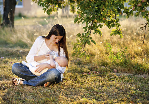 Is isoniazid safe for women who are pregnant or breastfeeding?