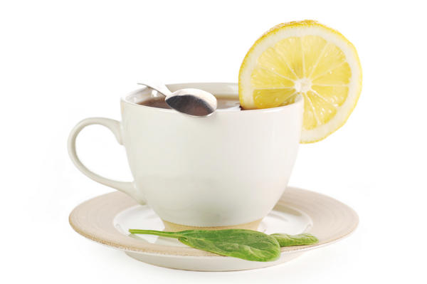 I've substituted sugar with artificial sweeteners in my tea and coffee. Is this safe?