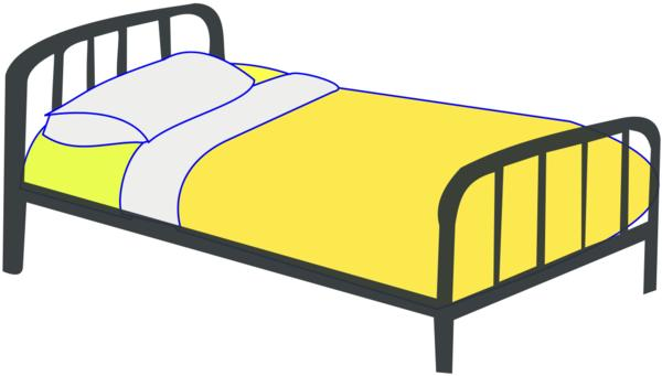 Is there an anatomical problem involved in bedwetting?