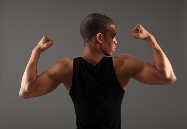 What to expect for a partial shoulder replacement?