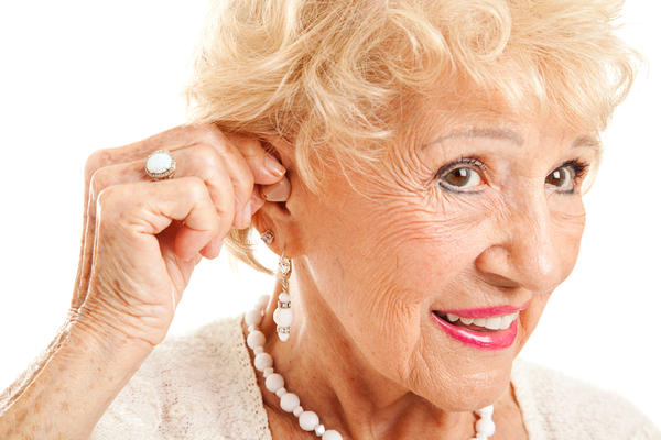 Who knows how many boomers worldwide will need hearing aids?