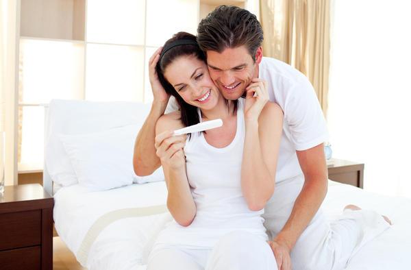 Parotitis/mumps effect on fertility?