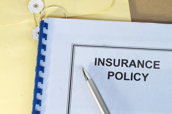Will insurance or government programs cover long-term care?