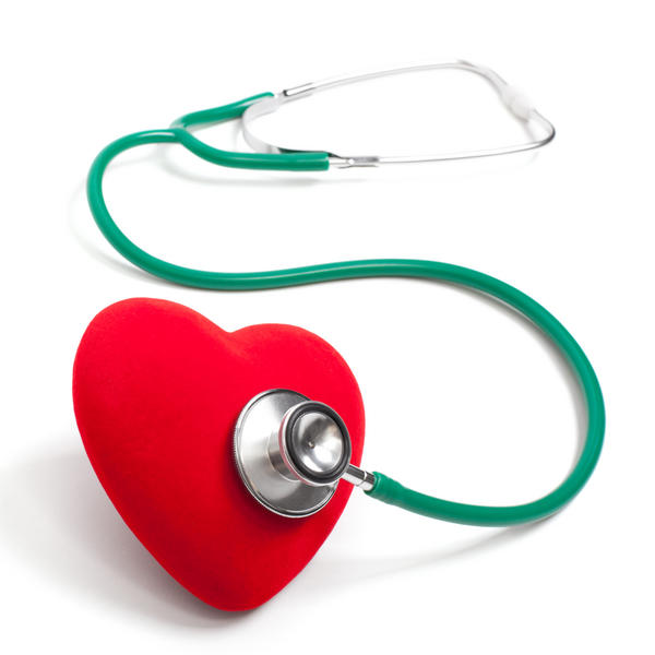 Why are heart diseases in women less frequent compared to men?