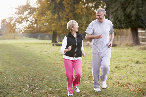 What is an unsteady gait? What causes it?