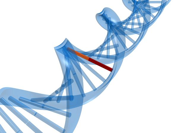 Sir, why is my hair turning white at the age of 19 years?