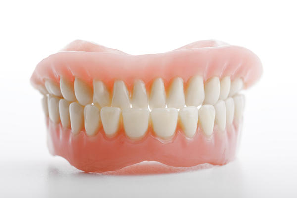 How long does it take for your gums to heal after wisdom teeth extractions?