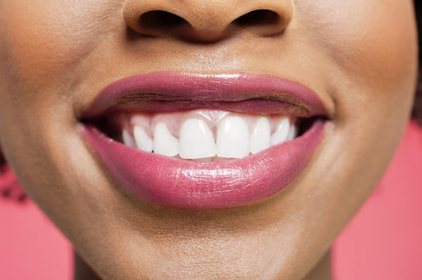 What diseases cause your gums to be inflamed?
