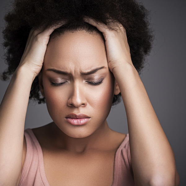 What are prophylactic medications for migraine headaches?