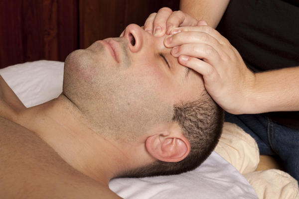 What are the best natural treatments for headaches?