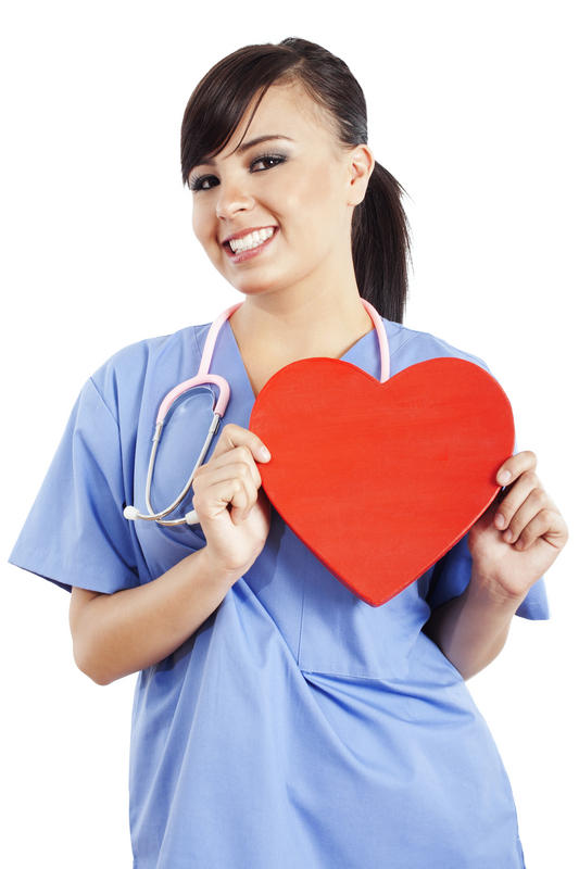 What is the surgical procedure to fix a heart flutter?