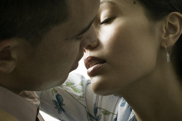Can herpes be passed through oral sex?
