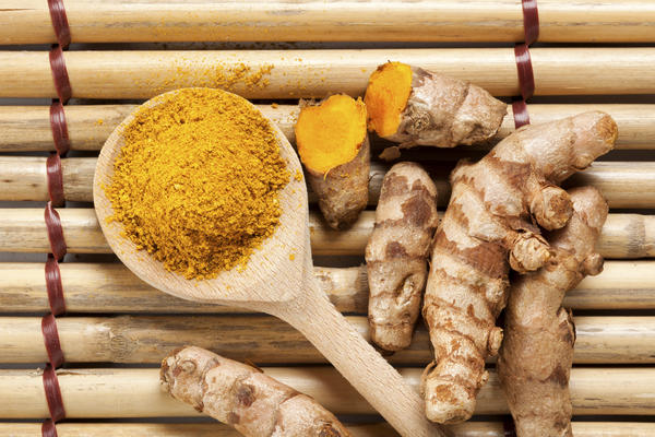 Can children safely take turmeric in a water-based extract? 1/16 of a tsp approx. 137.5 mg a day in the food spice levels of 60mg-200 mg a day.
