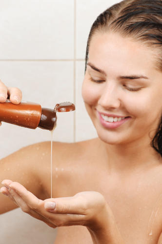 Are medicated shampoos more effective than other shampoos?