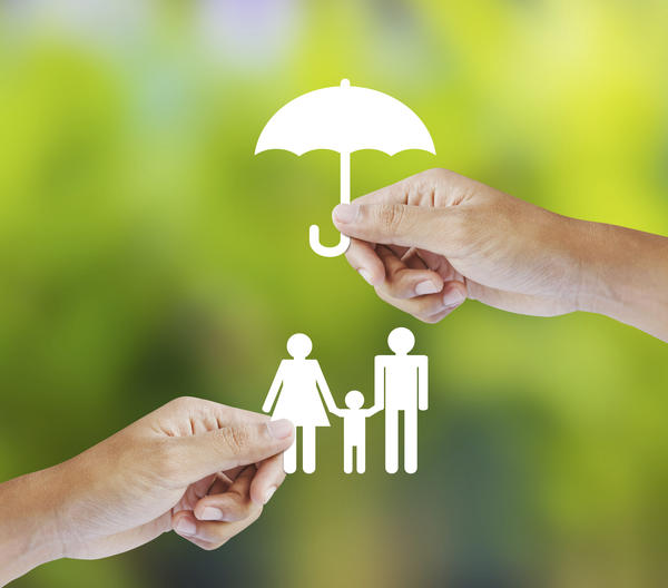 How does private health insurance differ from group insurance plans?