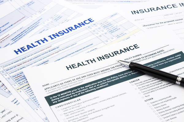 Do you take blue cross blue shield insurance?