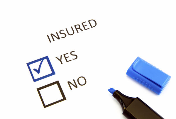 Should cancer survivors consider getting life insurance?