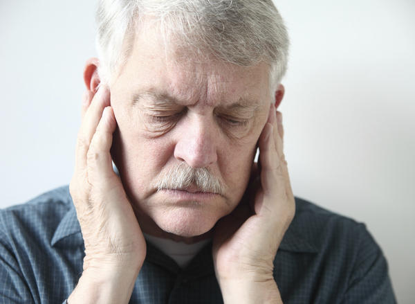 Can jaw pain be from an ear infection?