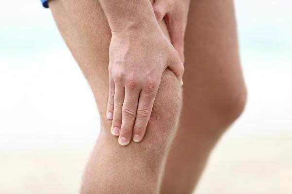 I have no meniscus cartilage in my knee - is there an implant available?