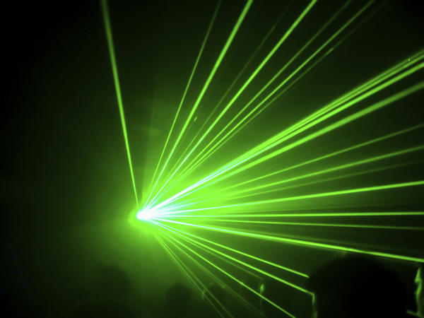 Any suggestions on which type of laser surgery would be good for me?