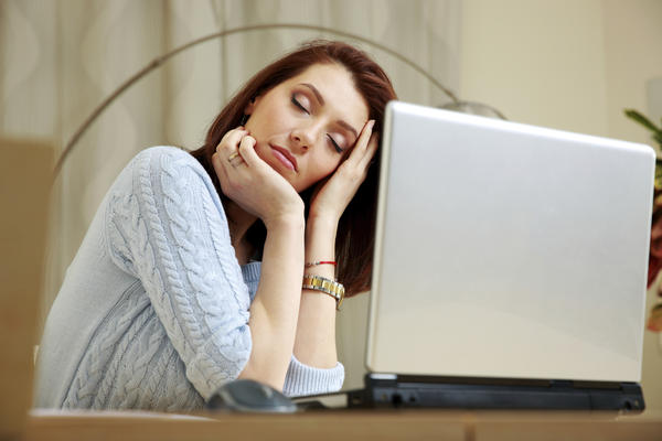 How is chronic fatigue syndrome diagnosed?