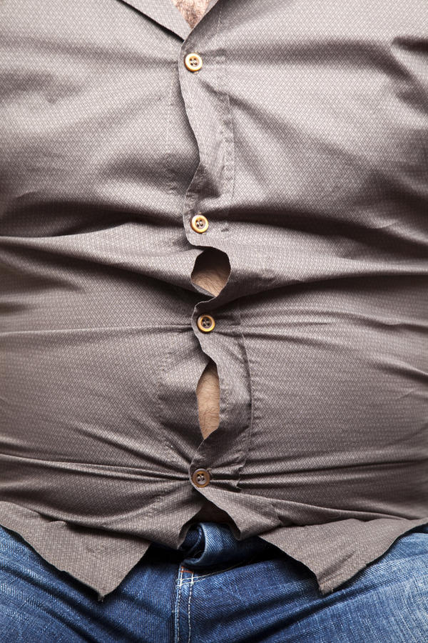 What to do when you lose your appetite from nervous overeating of junk?