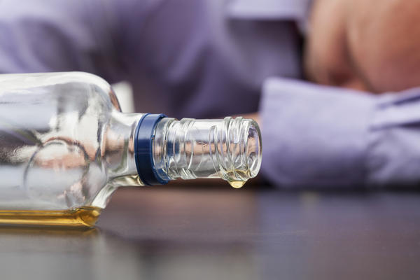 Can alcohol abuse cause diabetes?