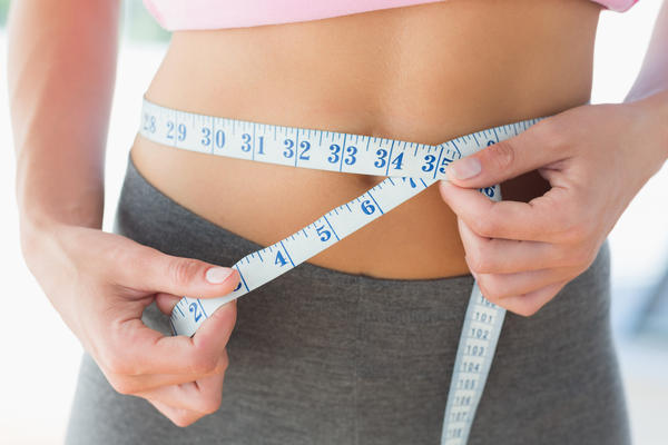 Can you get liposuction all over your body?