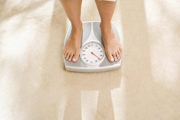 Is topiramate effective for weight loss?