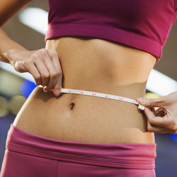Can biotin help in weight loss?