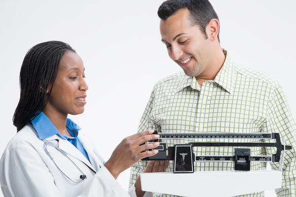 What improves the success rate of maintaining weight loss?