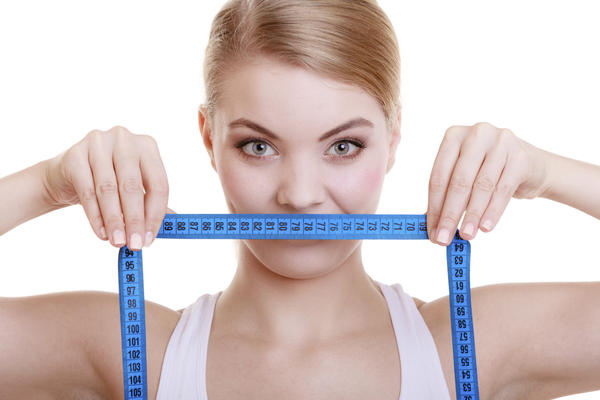 Which hgh is for weight loss for female and what other salt we can use with hgh for weight loss  